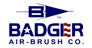 badger_logo_usa