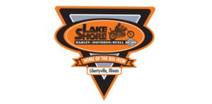 lakeshoreharley_logo