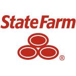 statefarm_logo_square